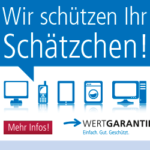 Wertgarantie AG