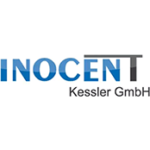 Inocent Kessler Distribution