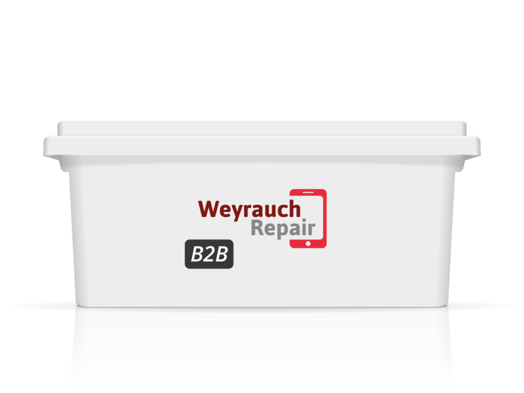 WR Box