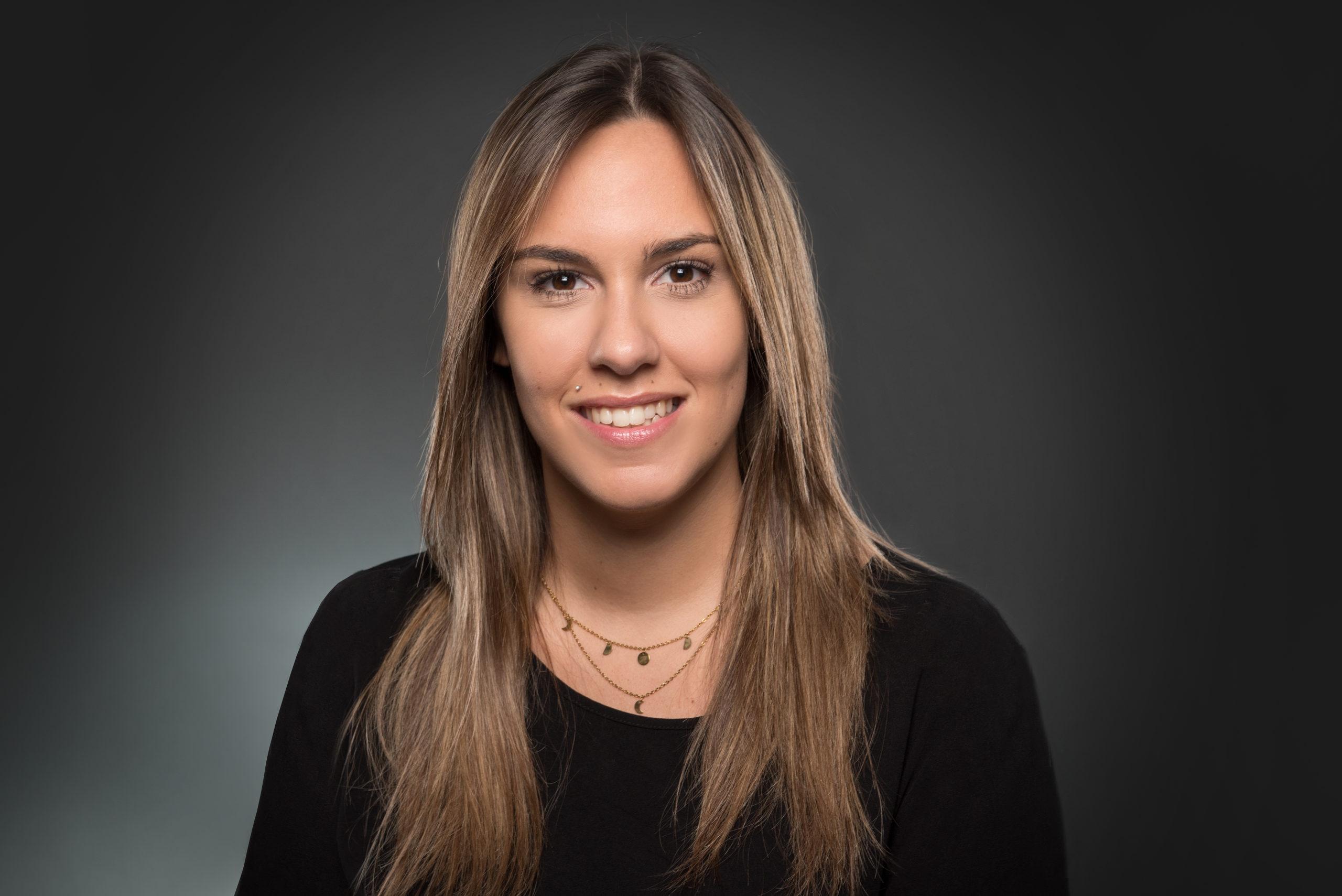 Janine Patricio